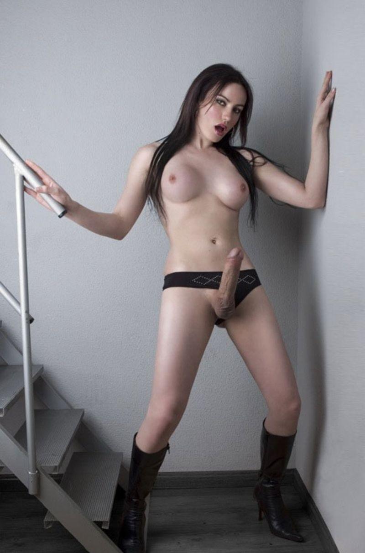 Трансвеститы леди фото 7 фотография